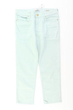 Mavi Jeans türkis Größe 40