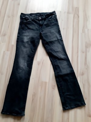 Mavi Jeans W29L30 Top! Farbe dark grey