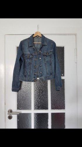 Mavi jeansjacke M