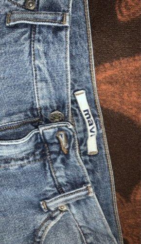 mavi jeansrock