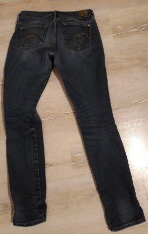 Mavi Lindy  Jeans
