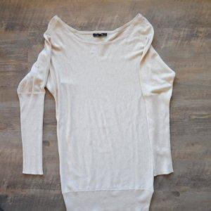 Mavi Pullover hellbeige Casual-Look