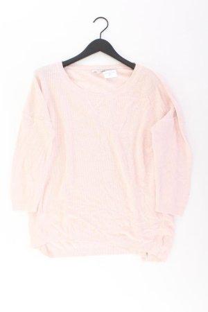 Mavi Pullover pink Größe L