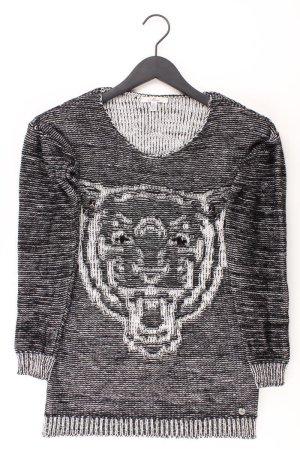 Mavi Pullover schwarz Größe XS
