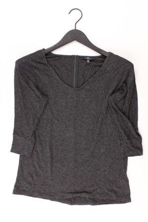 Mavi Shirt grau Größe XS