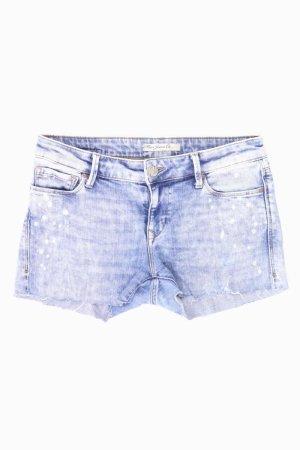Mavi Shorts Größe 38 blau