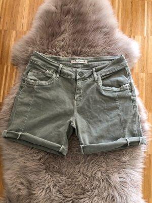 Mavi Shorts Hose