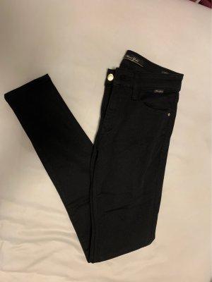 Mavi Skinny Jeans 24/30