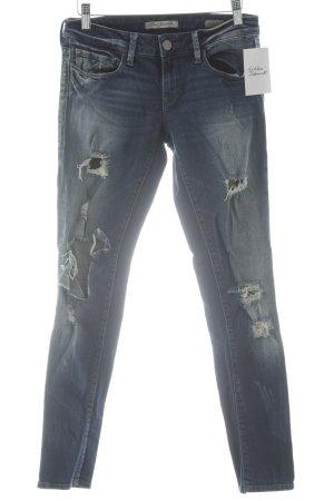 """Mavi Skinny Jeans """"Serena"""""""