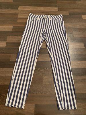 Mavi Streifen Jeans