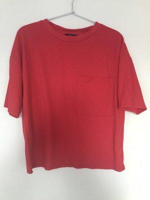 Mavi T-Shirt rot XS