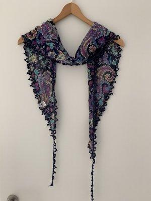 Mavi Neckerchief multicolored