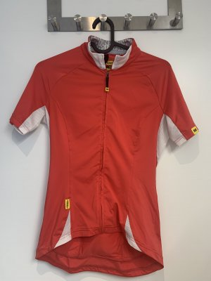 Basic Top red