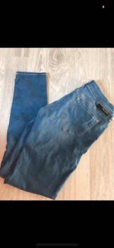 Mavigold jeans