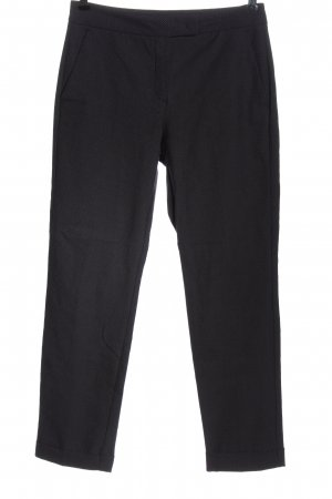 Max & Co. 7/8 Length Trousers allover print casual look
