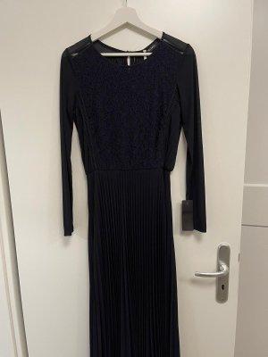 Max & Co. Evening Dress dark blue