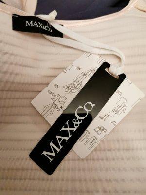 Max & Co. Bolerko różany
