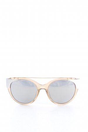 Max & Co. Butterfly Brille mehrfarbig Casual-Look