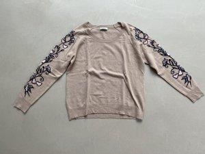 MAX & Co Design-Pullover