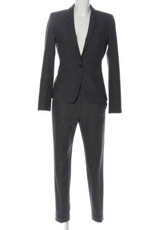 Max & Co. Trouser Suit black business style