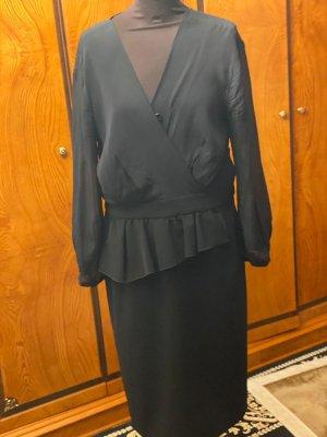 Max & Co. Pencil Dress black