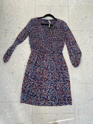MAX & Co Kleid Boho Hippie Blogger Instagram Influencer NP 290€