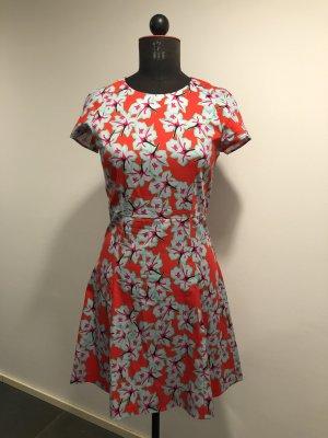 Max & Co. Summer Dress multicolored