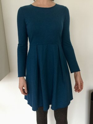 Max&Co. Kleid M, Lana-Wolle, top