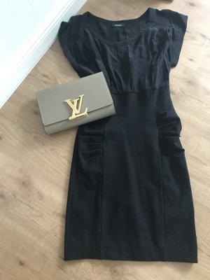 Max&Co Kleid Stretch Seide
