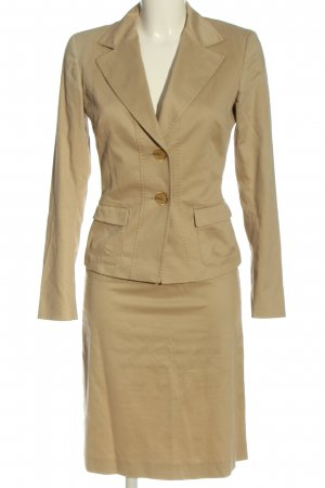 Max & Co. Ladies' Suit nude business style