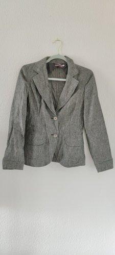Max & Co. Trouser Suit grey