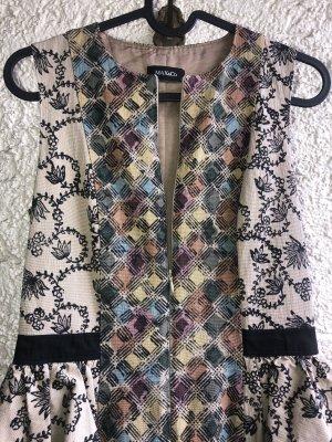 Max & Co. Midi Dress multicolored