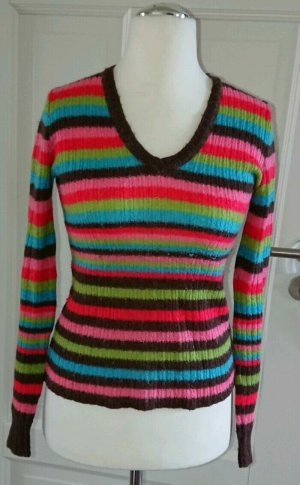 Max & Co. Wool Sweater multicolored