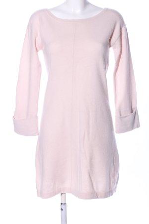 Max & Co. Abito maglione rosa