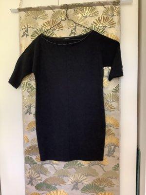 Max & Co. Jersey Dress black