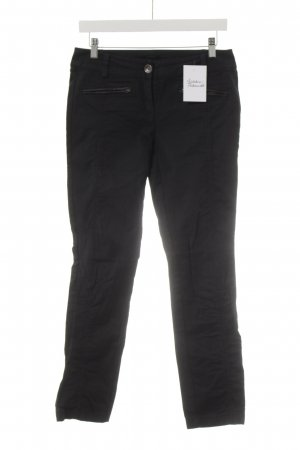 Max & Co. Slim Jeans anthrazit Casual-Look