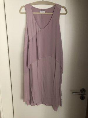 Max & Co. Sommerkleid in Größe 38