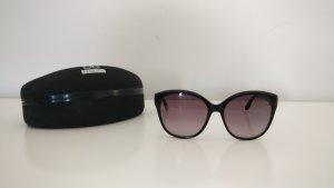 Max & Co. Sonnenbrille
