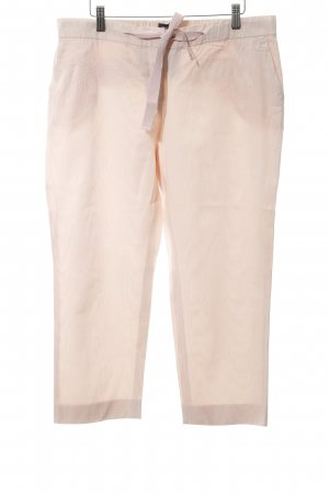 Max & Co. Stoffhose altrosa-rosa Casual-Look
