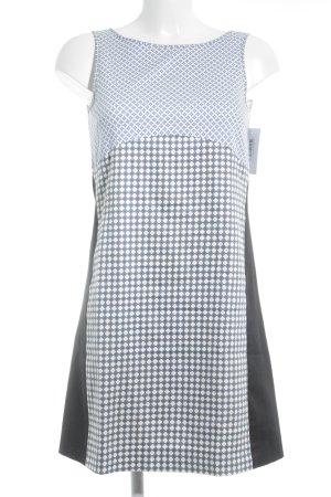 Max & Co. Trägerkleid mehrfarbig Elegant