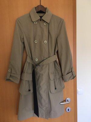 Max&Co Trenchcoat