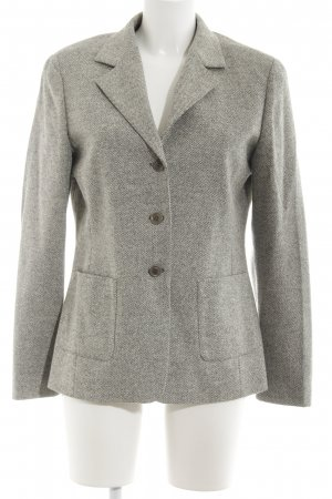 Max & Co. Wool Blazer flecked business style
