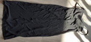 Max Mara Bustier Dress black