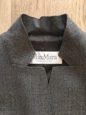 Max Mara Blazer 36