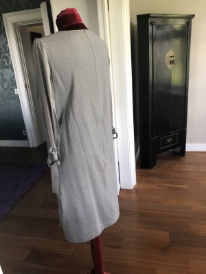 Max Mara Business Kleid