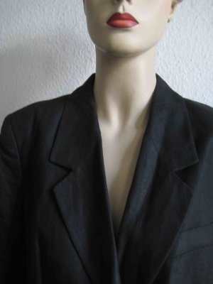 Max Mara Design: 2-Teiler mit Hose+Jacket - Business/Casual Look