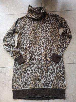 Max Mara Long Pulli Langer Pullover Gr 36