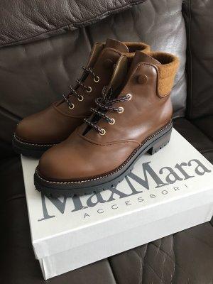 Max Mara Schuhe NP 650