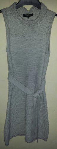 Max Mara, Wolle-Kleid, Größe 38
