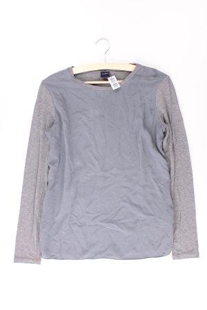 Max Mara Shirt grau Größe 40